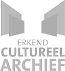Recognized Cultural Archive