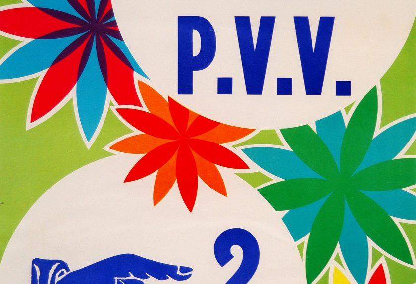 Politiek en campagnes. Luc Van der Kelen in dialoog met Bert Cornelis