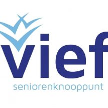 Liberaal Archief/Liberas op bezoek bij VIEF seniorenknooppunt