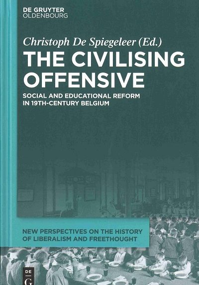 The civilising offensive