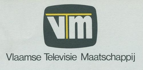 30 jaar VTM