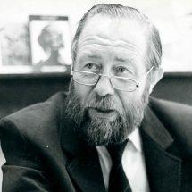 Willy Dehondt & De Drie Brusselse Fondsen