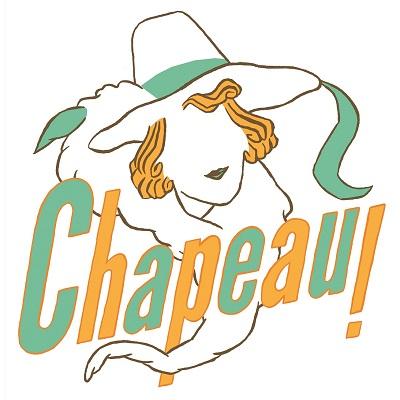 Tentoonstelling Chapeau!