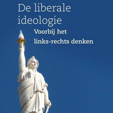 De liberale ideologie