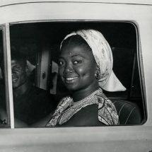 The Belgian Congo through rose-colored lenses, 1950-1960