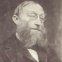 Albert Lacroix, uitgever van ketterse boeken