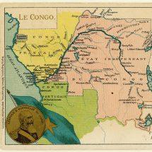 Rijmt liberalisme op kolonialisme? De case van Belgisch-Congo