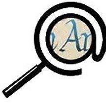 Liberas partner van Archives Portal Europe