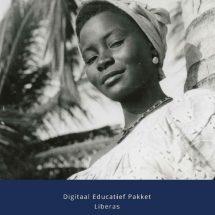 Congo: kolonialisme en beeldvorming
