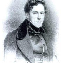 Edouard De Jaegher, eerste liberale gouverneur van Oost-Vlaanderen