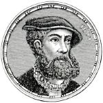 Krantencollecties Liberas gekoppeld aan Abraham Catalogus