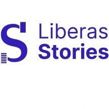 Liberas Stories