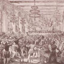 14 juni 1846